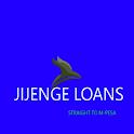 Jijenge Loans icon