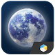 3D Surrealism HD style weather Download on Windows
