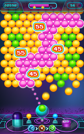Bubble Arcade 1.1.2 app download 2