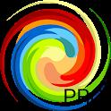 Astrology Ephemeris Pro icon