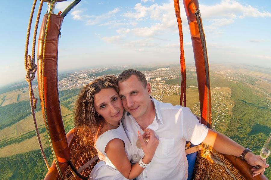 Свадебный фотограф Сергей Брун (SergBrun). Фотография от 17.08.2013