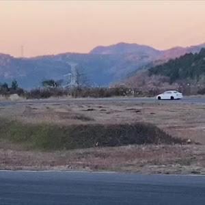 アルテッツァ SXE10 99年式 RS200Zエディションのカスタム事例画像 トモヤさんの2019年12月08日18:36の投稿