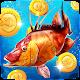 Fishing Battle: Wędkarskie Pojedynki. Łowienie Ryb (game)