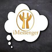 iMessenger 2.0