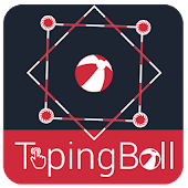 Tapping Ball