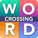 Word Crossing - No Clue Crossword (game)