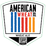 TUPPS American Wheat