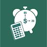 download Pension IMSS y Afore Calculadora apk