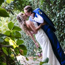 Wedding photographer José Saruga (jsaruga). Photo of 10.10.2015