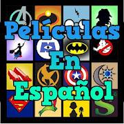 PelísSUGA En Español