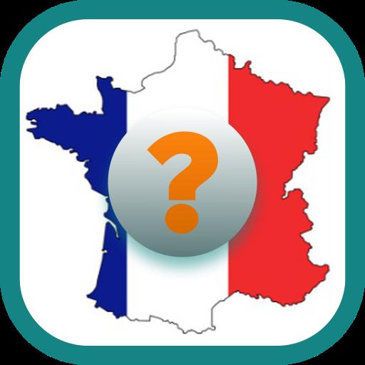App Insights: Europe countries map quiz | Apptopia