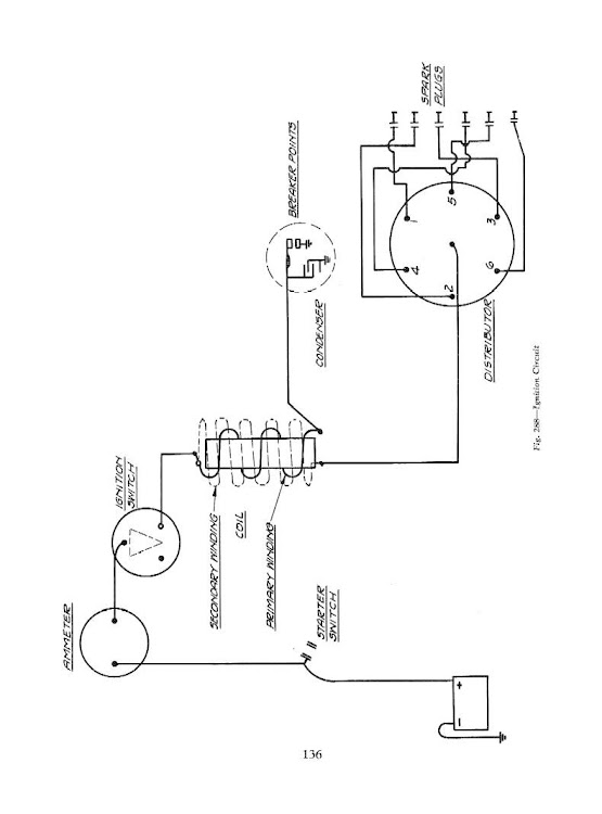 Simple Electrical Wiring Diagrams Android Apps Appagg