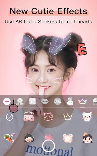BeautyCam screenshot 7