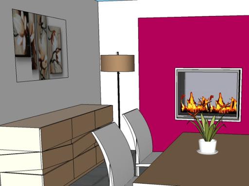 home-book-decoration-interieur-plan-3d-relooking-caoch-deco-ma-deco-dans-lr-christelle-roy