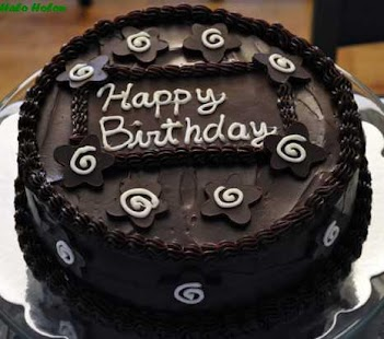 birthday cake design ideas screenshot thumbnail - Birthday Cake Designs Ideas