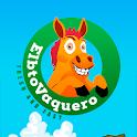 Elbto Vaquero