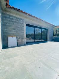 maison à Porticcio (2A)