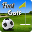 FootGolf -FREE World Tour Kick icon