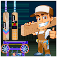 Cricket Bat.. file APK for Gaming PC/PS3/PS4 Smart TV