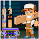 Download Cricket Bat Maker Factory For PC Windows and Mac