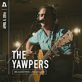 The Yawpers on Audiotree Live