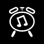 Radio Alarm Clock (100% free of charge & ad-free!)