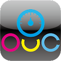 NFC OUcare icon