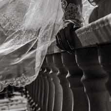 Wedding photographer Aleksandr Kostenko (Kostenko). Photo of 02.10.2017