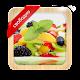 фруктовый салат рецепт icon
