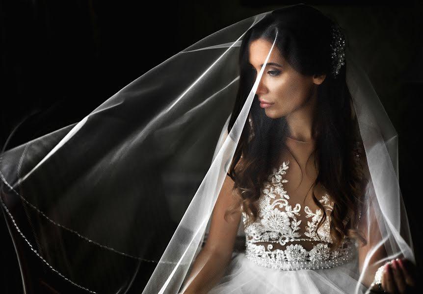 Wedding photographer Oleg Mayer (mayer). Photo of 06.08.2019