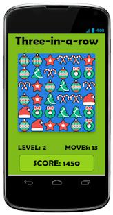 Christmas Land - náhled