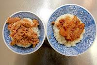鮪魚鱻泡湯