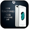 New lphone 7 ringtones