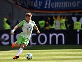 Wolfsbourg libère Jakub Blaszczykowski, Villarreal résilie le contrat de Manuel Iturra