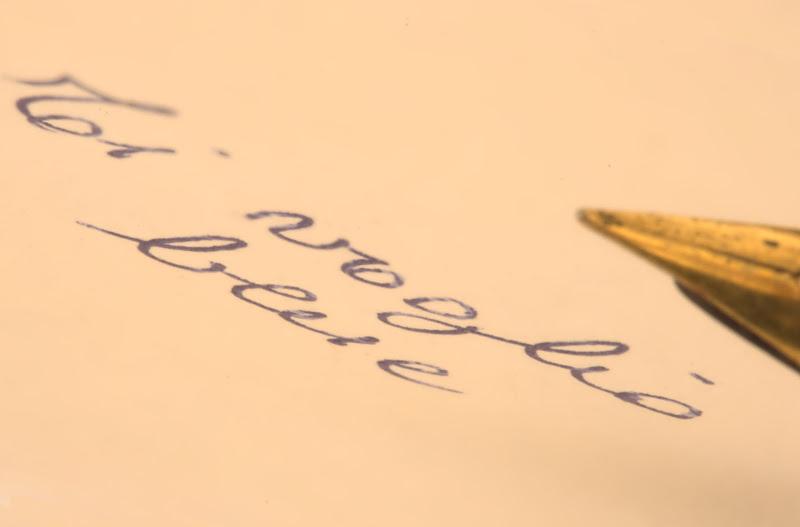 Lettera di sapo56