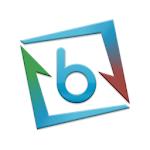 Autosync for Box - BoxSync 4.4.2