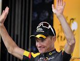Bondscoach Thomas Voeckler ziet zijn eigen land als een outsider om het WK wielrennen te winnen
