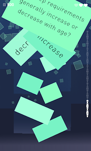 Elevate - Brain Training Games Screenshot