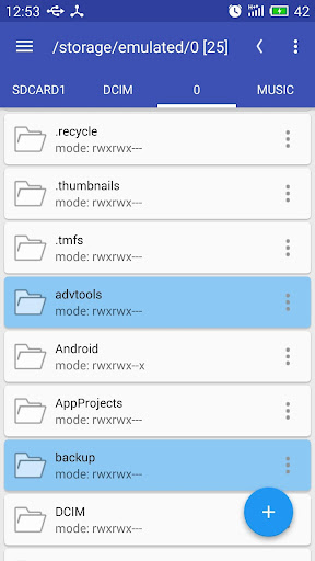 Advanced Tools Pro v1.99.1 build 62
