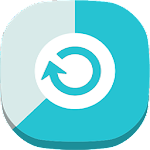 Smart Manager 2018 1.0