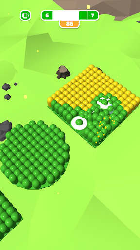 Roller It 0.6.2 screenshots 6