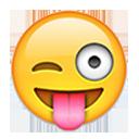 Znalezione obrazy dla zapytania tongue animation