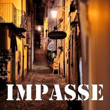 Photo: Impasse