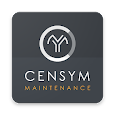 Censym Maintenance