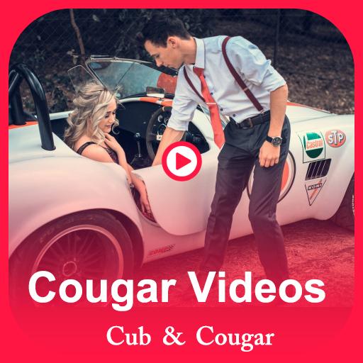 cougars seznamovací služba vztahy datování nechat je chtějí více