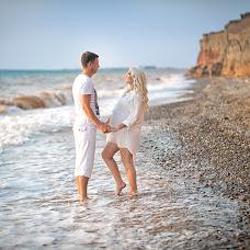 Wedding photographer Darya Ivanova (dariya83). Photo of 29.08.2015