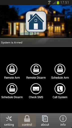 免費下載程式庫與試用程式APP|S5 app開箱文|APP開箱王