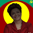 Dilma Greatest Hits icon