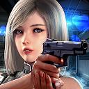 GUNFIRE(ガンファイア)-フル3Dガンシューティング
