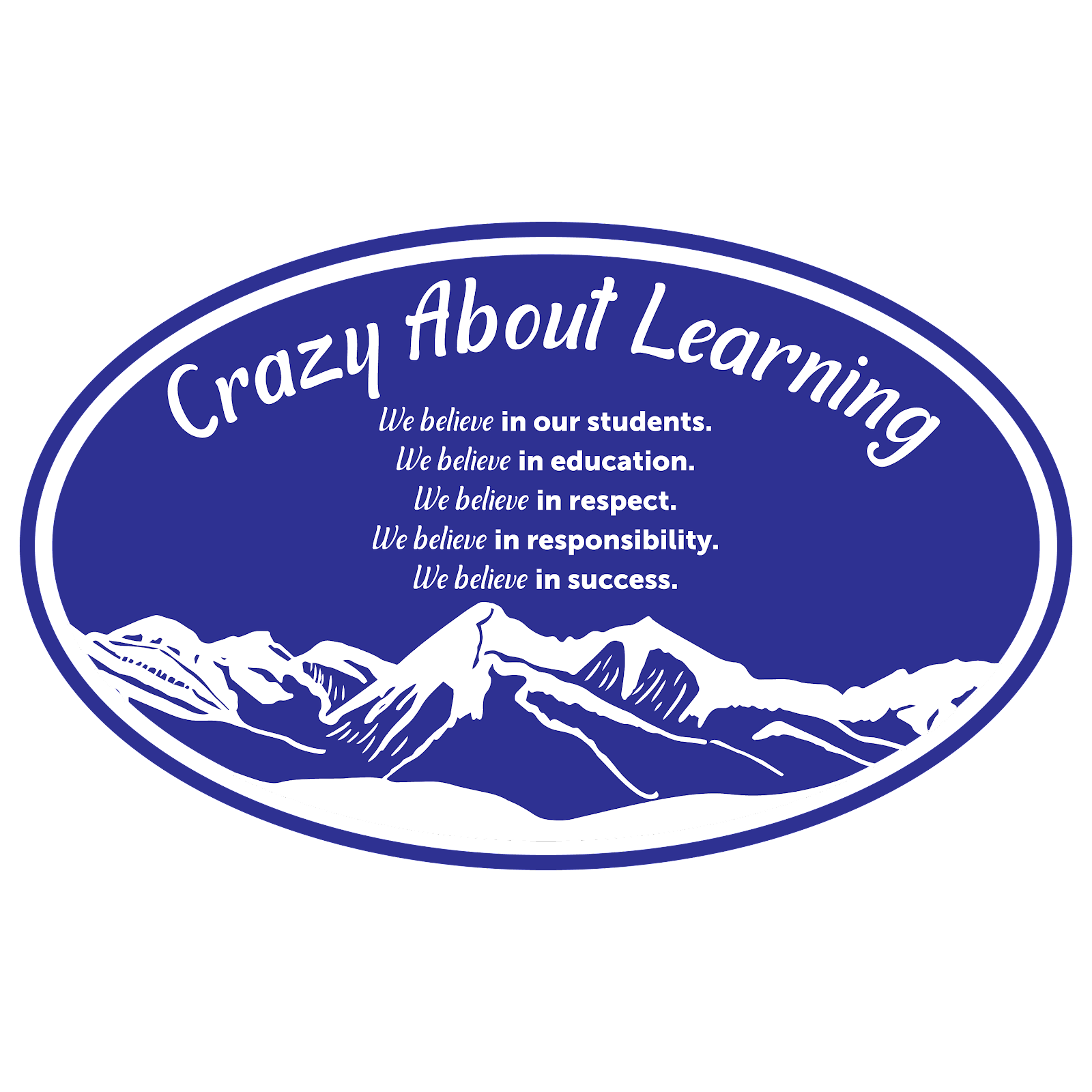 crazy_about_learning-01.png